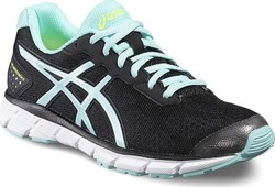 Asics Gel Impression 9 T6F6N-9078