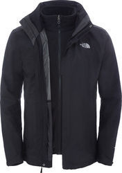 The North Face Evolution II Triclimate T0CG53JK3