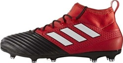 Adidas Ace 17.2 Primemesh Firm Ground BB4324