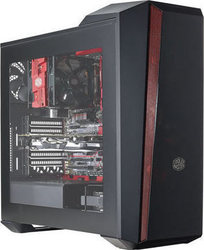 CoolerMaster Masterbox 5t