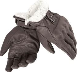 Προσθήκη στα αγαπημένα menu Dainese Spencer Gloves Dark Brown c5139b17797