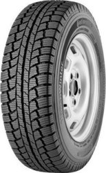 Continental VanContact Winter 195/70R15 104R