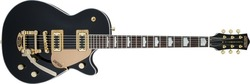 Gretsch G5435TG-BLK-LTD16 Limited Edition Electromatic Pro Jet Black