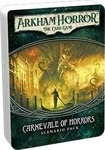 Fantasy Flight Arkham Horror: Carnevale of Horrors