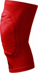 Adidas Pad Knee GFX Red