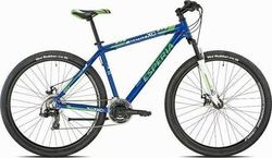 Esperia Seattle XC Disc 29'' 016 TX55 Man Αλουμινίου
