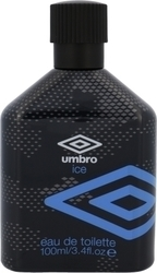 Umbro Umbro Ice Eau de Toilette 100ml