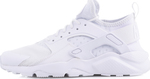 Nike Air Huarache Run Ultra Gs 847569-100
