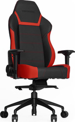 Καρέκλα Gaming Racing Series PL6000 VG PL6000 RD