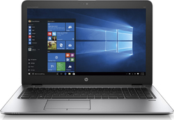 HP EliteBook 850 G3 (i7-6500U/8GB/256GB/FHD/W10)