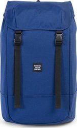 Herschel Supply Co Iona Aspect 10234-01233-OS