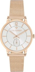 Trussardi My-time R2453113501