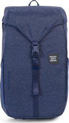 Herschel Supply Co Barlow 10270-01245-OS
