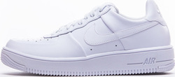 Nike Air Force 1 Ultra Force Leather 845052-100