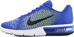 Nike Air Max Sequent 2 852461-401