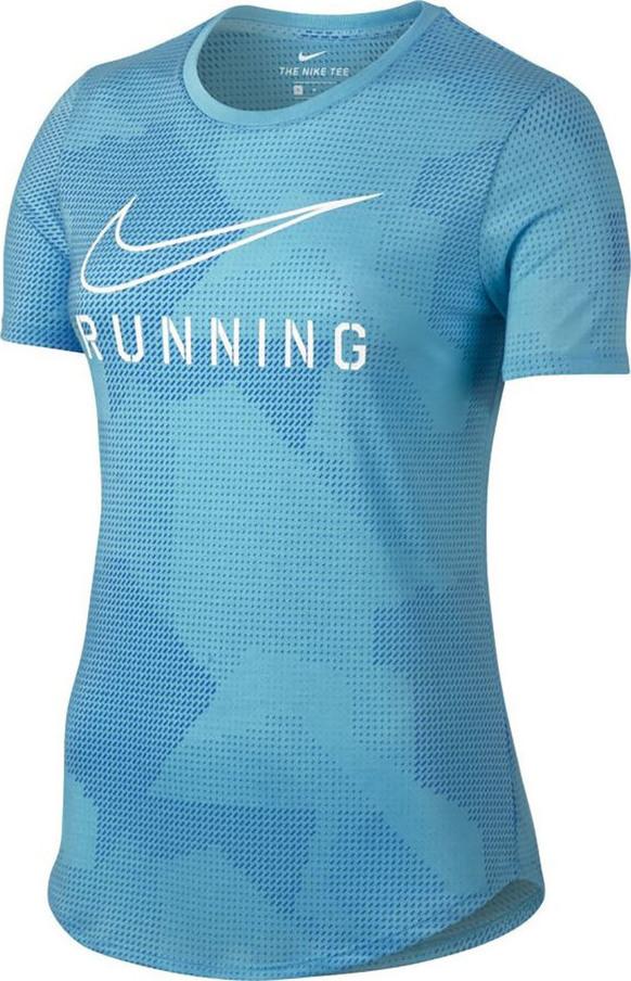 84f7573e3b8c Προσθήκη στα αγαπημένα menu Nike Dry Tee 839520-432