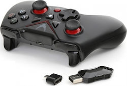 Omega Gamepad Raptor XBOX One Wireless Pad Blister
