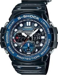 Casio G-shock GΝ-1000Β-1ΑΕR