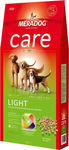 Meradog Care Light 4kg