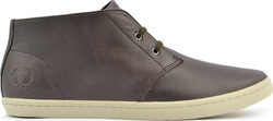 Fred Perry Byron Mid B9081