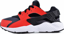 Nike Huarache Run PS 704949-800