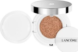 Lancome Miracle Cushion SPF23 025 Beige Natural 14gr