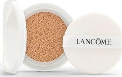 Lancome Miracle Cushion SPF23 Refill 04 Beige Miel 14gr