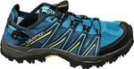 Salomon Lakewood 383153