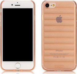 Remax Wave Rose Gold (iPhone 7)