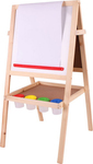 Big Jigs Junior Art Easel