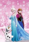 Medium 20161229173325 limneos veloute disney frozen