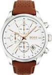 Hugo Boss Contemporary Sport 1513475