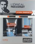 L'Oreal Men Expert Hydra Energetic Set