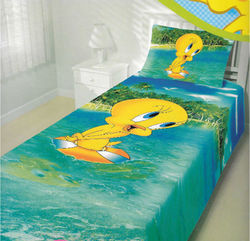 Limneos Πικέ Disney Tweety