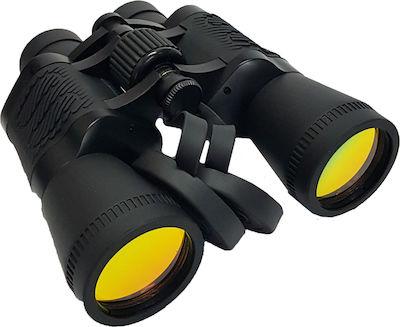 Κιάλια Bowang JL-77888 50 x 50 7x50mm