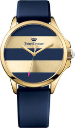 Juicy Couture Jetsetter 1901529