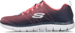 Skechers Flex Appeal 2.0 12763-CCCL