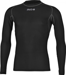 Mitre Neutron Compression Base Layer I0032768