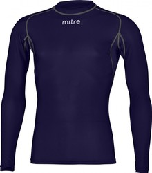 Mitre Neutron Compression Base Layer I0032775
