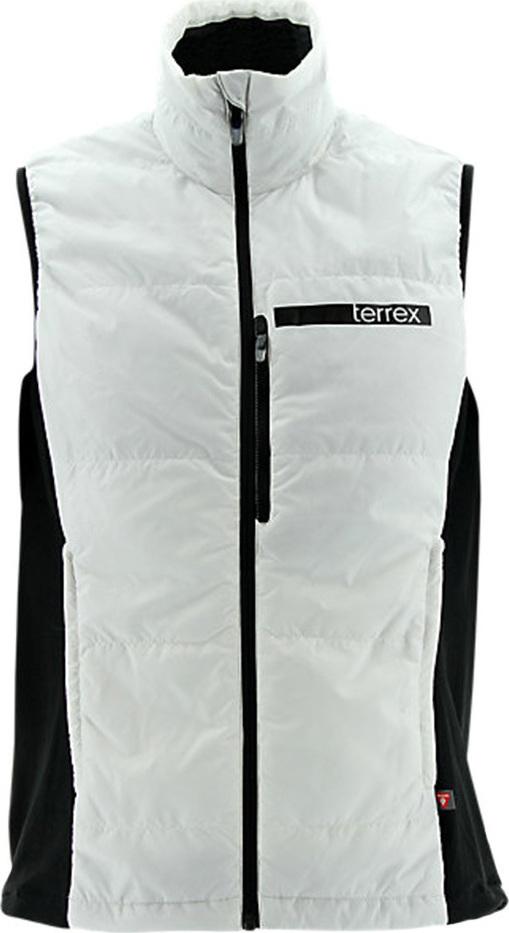 Προσθήκη στα αγαπημένα menu Adidas Vest AA1818 d47ab137c5b