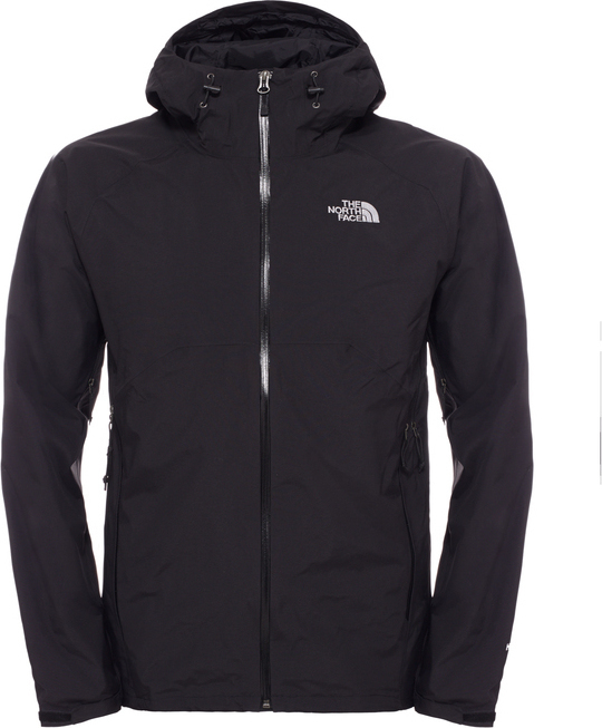 Προσθήκη στα αγαπημένα menu The North Face M Stratos Jacket TNF T0CMH9JK3 cf94fb208fd