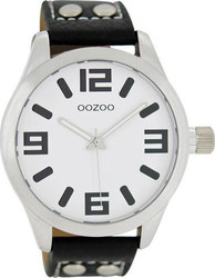 Oozoo Timepieces C6008