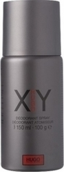Hugo Boss XY Men Deo Spray 150ml
