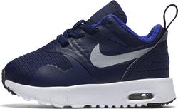 Προσθήκη στα αγαπημένα menu Nike Air Max Tavas TDE 844106-404 5fb8edd858a