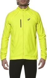 Asics Convertible Jacket 124758-0392