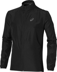 Asics Running Jacket 134091-0904