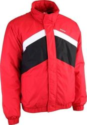 Reebok Padded Jacket W46085