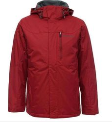 Columbia Taiga Summit Jacket WM1042-638
