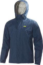 Helly Hansen Loke 62252-576