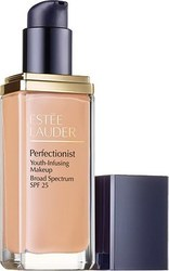 Estee Lauder Perfectionist Youth Infusing Makeup 4N1 Shell Beige 30ml